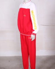 vintage-mcdonalds-eighties-suit-tracksuit-red-yellow-white-4