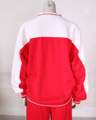 vintage-mcdonalds-eighties-suit-tracksuit-red-yellow-white-5