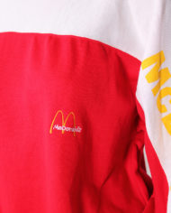 vintage-mcdonalds-eighties-suit-tracksuit-red-yellow-white-6