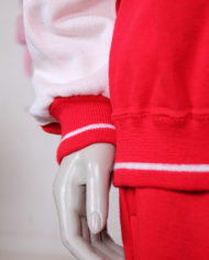 vintage-mcdonalds-eighties-suit-tracksuit-red-yellow-white-7
