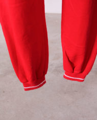 vintage-mcdonalds-eighties-suit-tracksuit-red-yellow-white-8