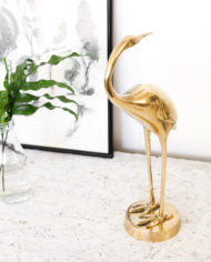vintage-messing-kraanvogel-metalen-vogel-beeldje-statue-bird-2