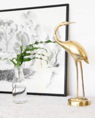 vintage-messing-kraanvogel-metalen-vogel-beeldje-statue-bird-3