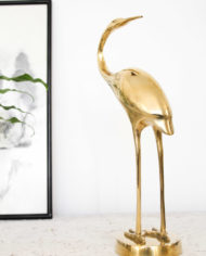 vintage-messing-kraanvogel-metalen-vogel-beeldje-statue-bird-5