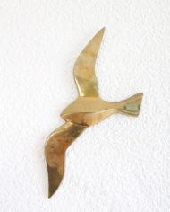 vintage-messing-vogels-wand-muur-metalen-wanddecoratie-jaren-60-2