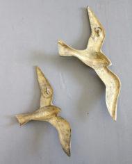 vintage-messing-vogels-wand-muur-metalen-wanddecoratie-jaren-60-4