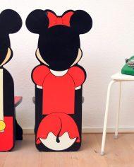 vintage-nineties-mickey-mini-mouse-stoeltjes-kinder-kids-chairs-disney-2