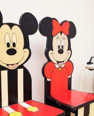 vintage-nineties-mickey-mini-mouse-stoeltjes-kinder-kids-chairs-disney-3