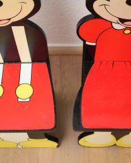vintage-nineties-mickey-mini-mouse-stoeltjes-kinder-kids-chairs-disney-4
