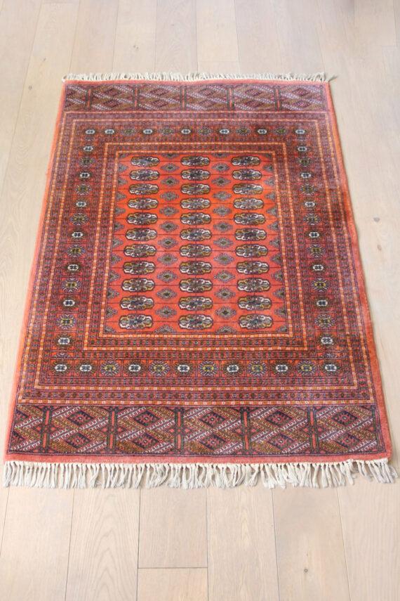 Perzisch vloerkleed