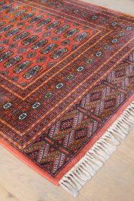 vintage-perzisch-vloerkleed-roze-rood-gebloemd-8