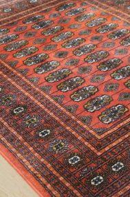 vintage-perzisch-vloerkleed-roze-rood-gebloemd-9