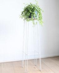 vintage-pied-de-stal-plantentafeltje-plantenstandaard-hairpin-legs-metalen-poten-1