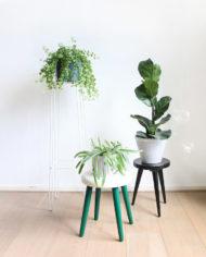 vintage-pied-de-stal-plantentafeltje-plantenstandaard-hairpin-legs-metalen-poten-4