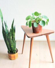 vintage-plantentafeltje-bijzettafeltje-sixties-teak-hout-3