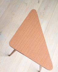 vintage-plantentafeltje-bijzettafeltje-sixties-teak-hout-4
