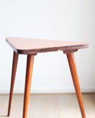 vintage-plantentafeltje-bijzettafeltje-sixties-teak-hout-5