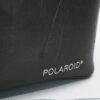 polaroid tas