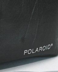 vintage-polaroid-cameratas-2
