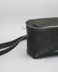 vintage-polaroid-cameratas-4