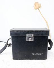 vintage-polaroid-cameratas-zwart-koffertje-2