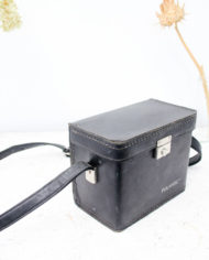 vintage-polaroid-cameratas-zwart-koffertje-3