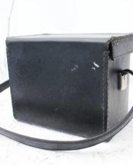 vintage-polaroid-cameratas-zwart-koffertje-4