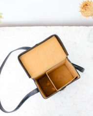 vintage-polaroid-cameratas-zwart-koffertje-5