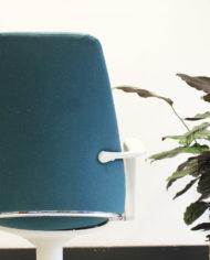 vintage-prisma-bureaustoel-vintage-turquoise-2