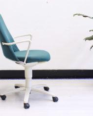 vintage-prisma-bureaustoel-vintage-turquoise-3