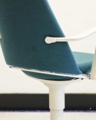 vintage-prisma-bureaustoel-vintage-turquoise-4