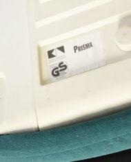 vintage-prisma-bureaustoel-vintage-turquoise-5