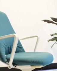 vintage-prisma-bureaustoel-vintage-turquoise-6