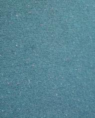 vintage-prisma-bureaustoel-vintage-turquoise-7
