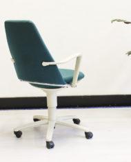 vintage-prisma-bureaustoel-vintage-turquoise-8