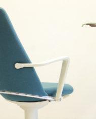 vintage-prisma-bureaustoel-vintage-turquoise-9