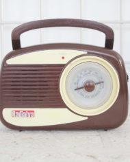 vintage-retro-radio-radialva-transistor-1