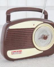 vintage-retro-radio-radialva-transistor-2