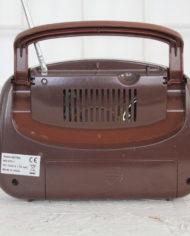 vintage-retro-radio-radialva-transistor-4