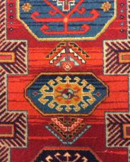 vintage-rood-tapijt-vloerkleed-perzisch-patroon-3