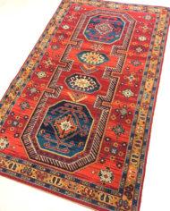 vintage-rood-tapijt-vloerkleed-perzisch-patroon-4