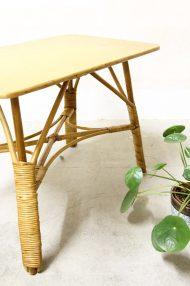 vintage-rotan-bijzettafeltje-plantentafeltje-kleine-salontafel-3