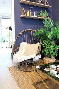 vintage-rotan-draaistoel-eggchair-eistoel-bruin-1