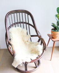 vintage-rotan-draaistoel-eighties-seventies-bamboe-stoel-2