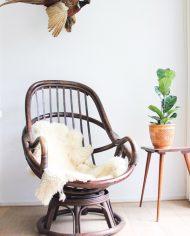 vintage-rotan-draaistoel-eighties-seventies-bamboe-stoel-5