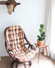 vintage-rotan-draaistoel-eighties-seventies-bamboe-stoel-6