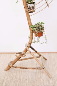 vintage-rotan-slang-plantenstandaard-rohe-bamboe-4