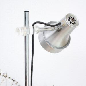 vintage-rvs-vloerlamp-metalen-zilveren-spot-3
