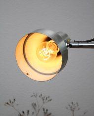 vintage-rvs-vloerlamp-metalen-zilveren-spot-5