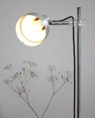 vintage-rvs-vloerlamp-metalen-zilveren-spot-6